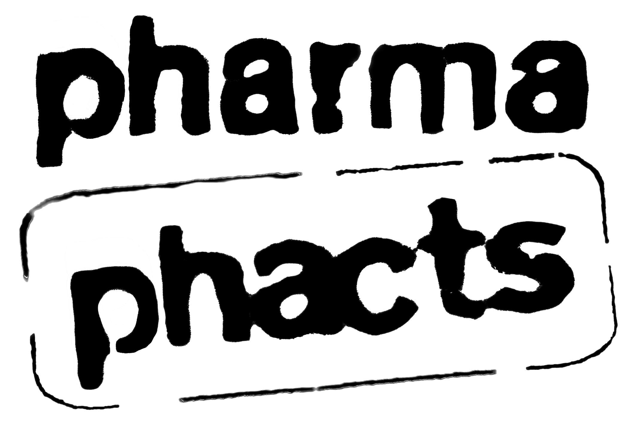 Pharma Phacts Logo